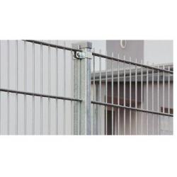 Panel 2D 6/5/6 163x250cm...